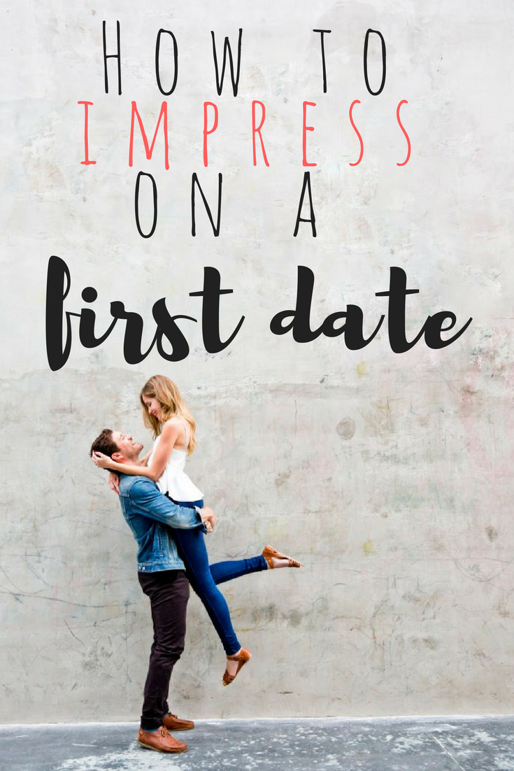 dating after the first date Keep your guy interested after the first date and secure a second date with these top 5 tips.