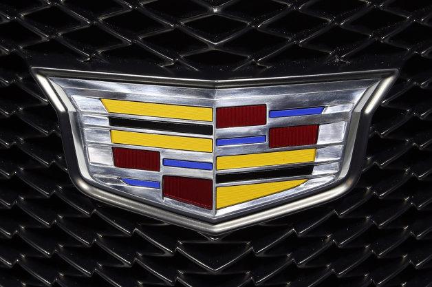 Cadillac confirms CT8/CT9 flagship, ELR successor