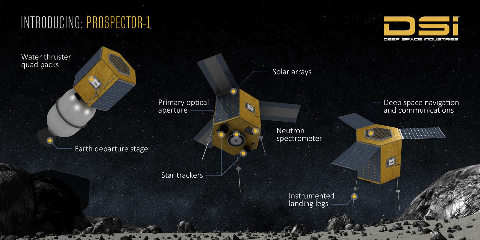 衛星 2020 人工
