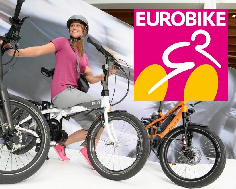 Eurobike, Eurobike 2014, Eurobike Friedrichshafen, Radsport, Radmesse, Fahrradmesse, MTB, Fat bike, bilder, Galerie, news,