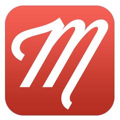 Moju Icon