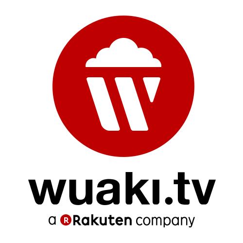 La aplicación de Wuaki.tv llega a las principales Smart TV del 2014