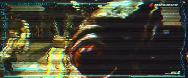 アイツが宇宙船にいる!三池崇史×伊藤英明×山田孝之『テラフォーマーズ』超特報解禁