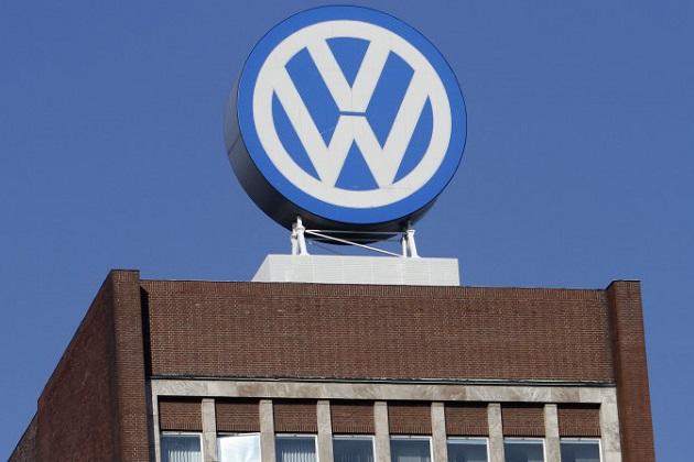 【レポート】 VWグループが、12ブランドを4つの持株会社に分割することを計画中