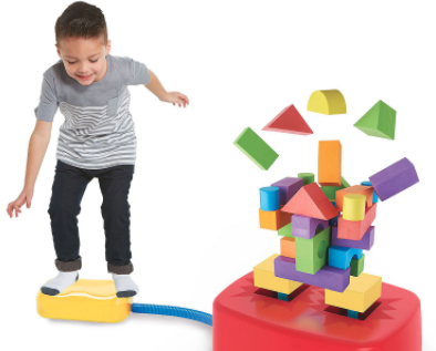 The Best Sensory Toys For Children With Autism And Adhd