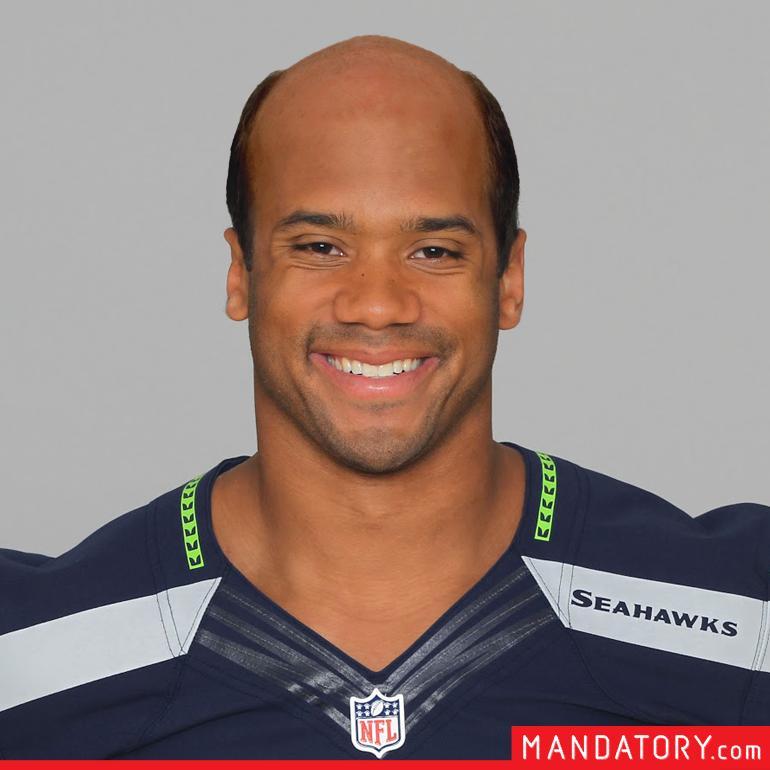 todays nfl quarterbacks if they were bald