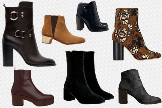 Best boots on sale
