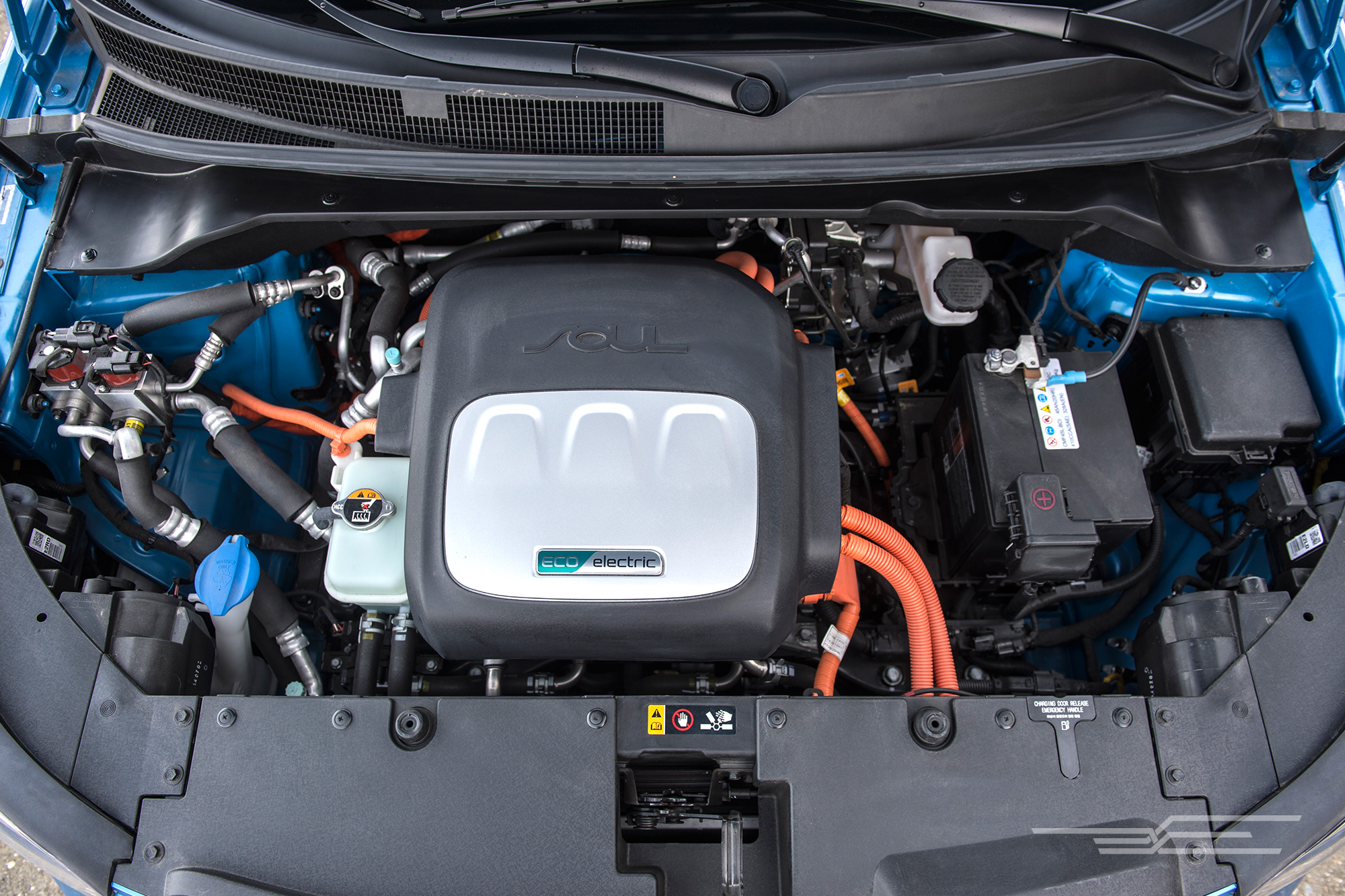 how to clean off battery acid car. Black Bedroom Furniture Sets. Home Design Ideas