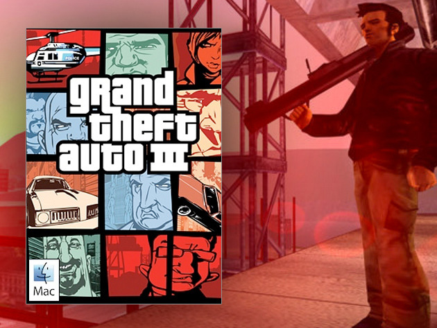 GTA Daily Deals
