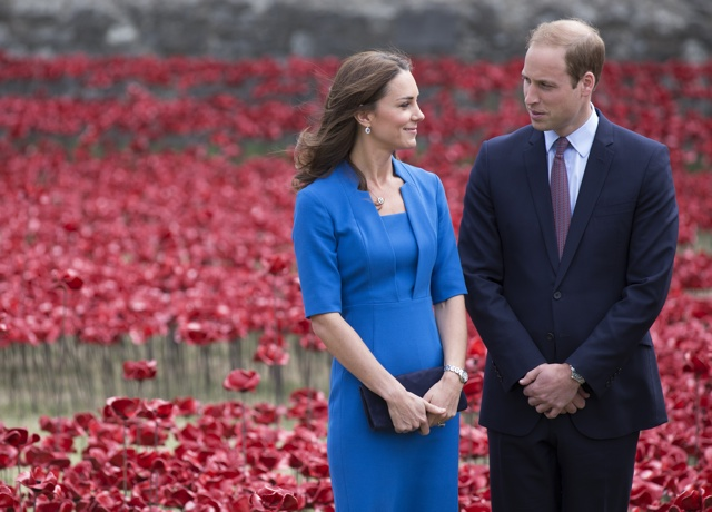 Kate Middleton to return to public engagements after morning sickness