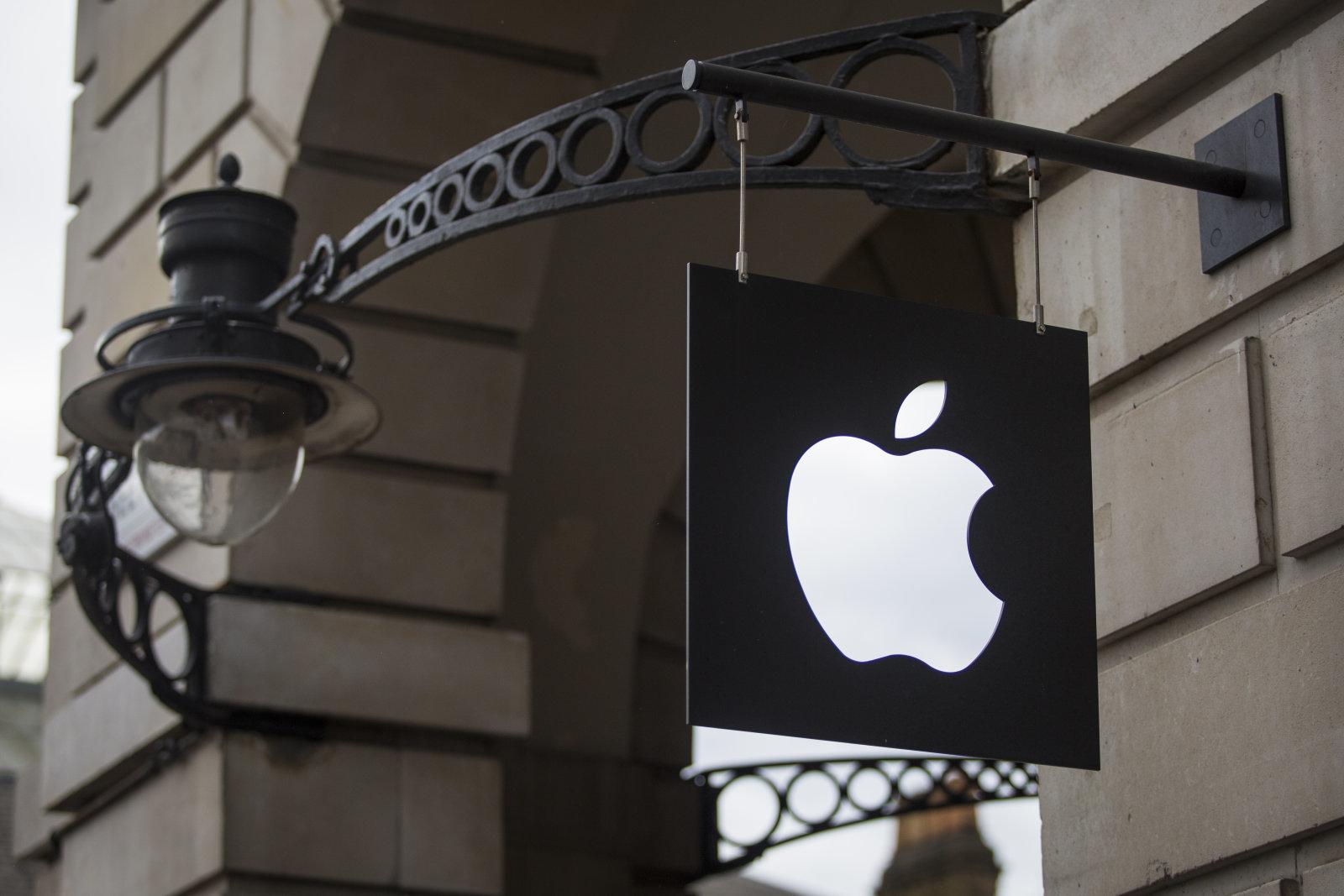 Apple y Nokia hacen finalmente las paces
