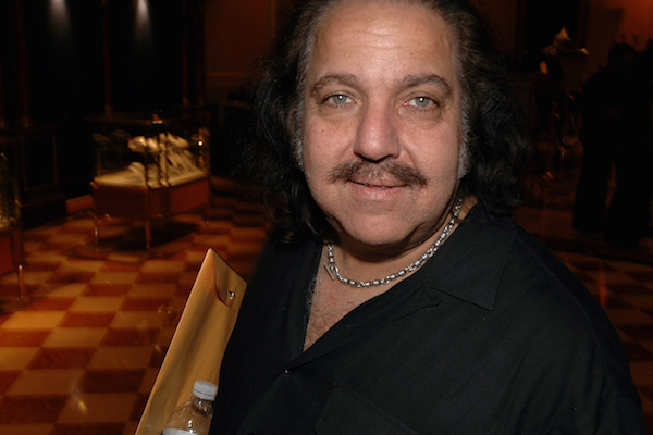 famous men who have had sex with over 2,000 women, men who slept with 2000 women, ron jeremy