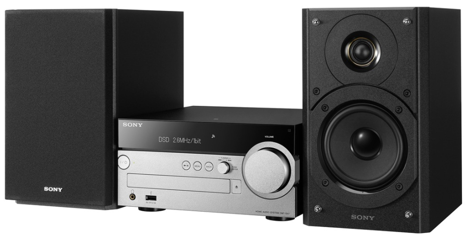 defective sony stereo is a fire hazard that drives your. Black Bedroom Furniture Sets. Home Design Ideas