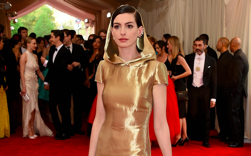 Best and worst dressed of the 2015 Met Ball
