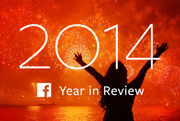 Facebook's 'Year In Review' shows tragic side of software's shortcomings