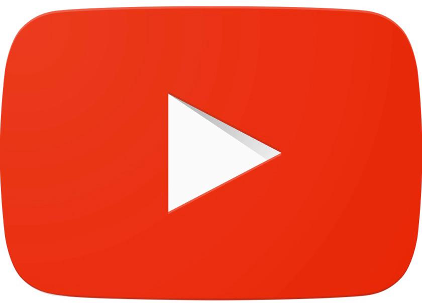 """YouTube isoliert """"anstößige"""" Videos: Keine Werbung, kein Einbinden"""
