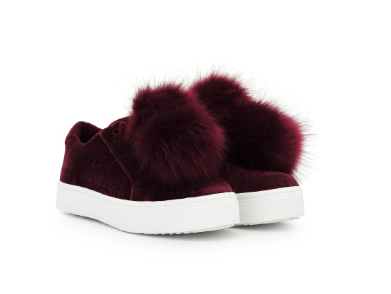 Sneakers That Will Give An Extra Spring To Your Step This ...