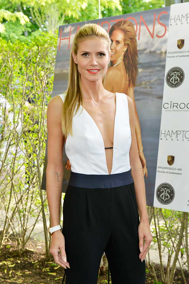 Heidi-klum-memorial-day-hamptons-magazine