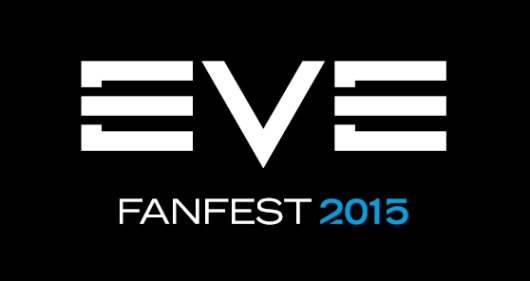 EVE Fanfest