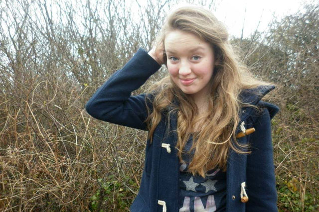 Cyber bullying campaign victory on anniversary of Izzy Dix's death