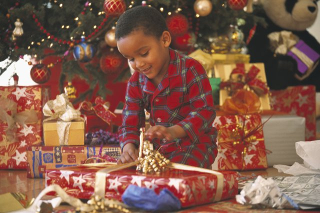 christmas toys 2014