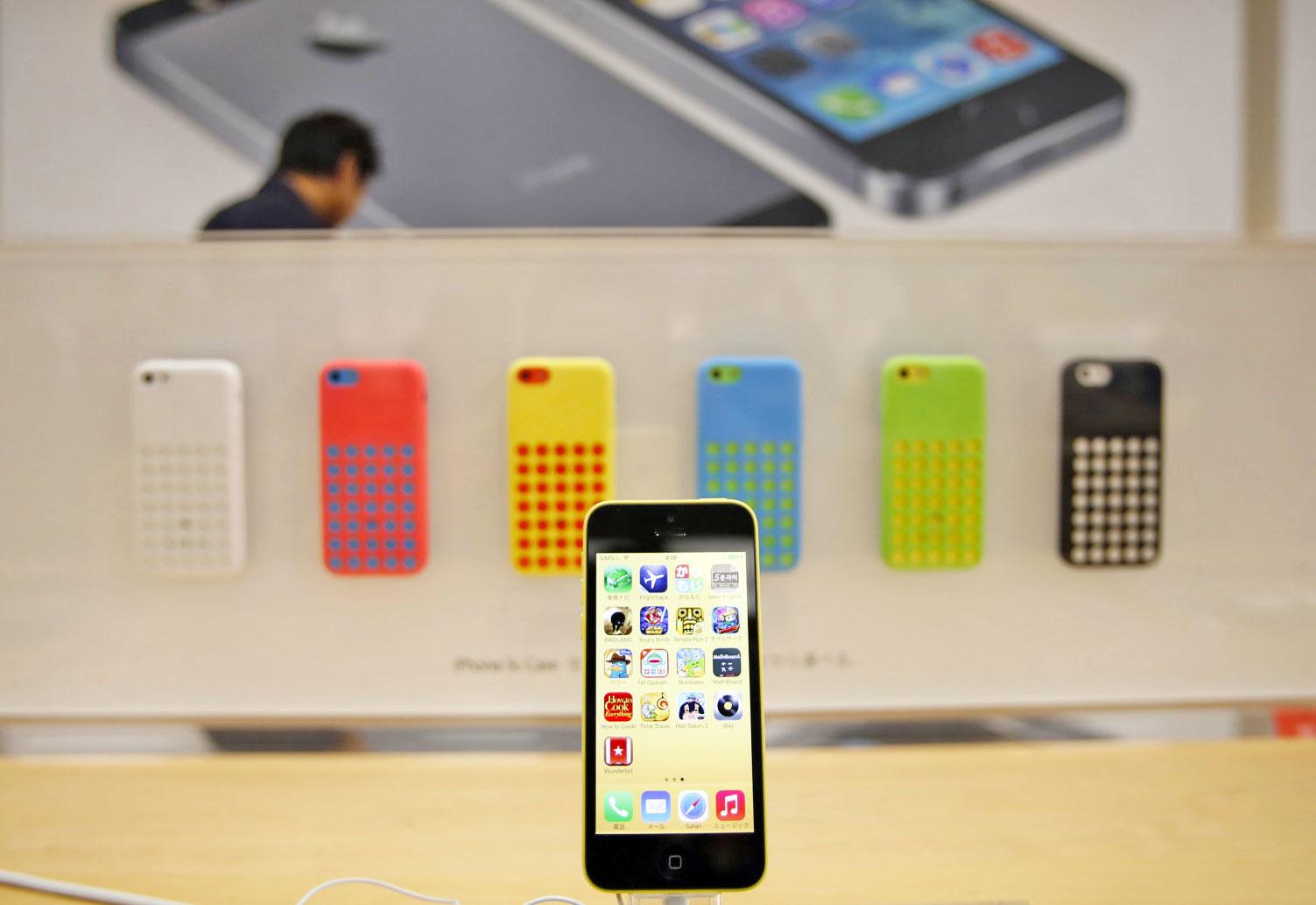 El FBI pagó casi un millón de dólares para desbloquear el iPhone de San Bernandino