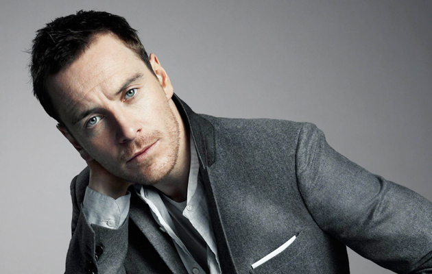 'Steve Jobs' movie finds another home and a new star
