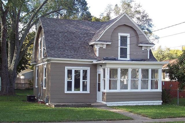 2333 Camden Ave SW, Wyoming, MI 49519