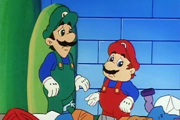 The Club Nintendo rewards program is closing down