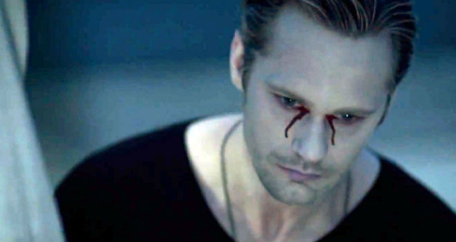 True Blood's saddest moments