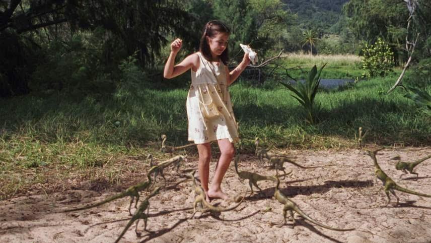 【フランス】病気の少女、ベッドでネズミに襲われ顔など225か所にけが [無断転載禁止]©2ch.netYouTube動画>2本 ->画像>23枚