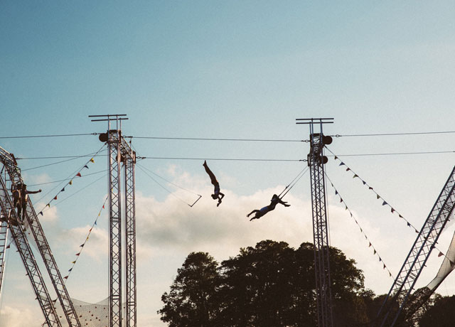 somersault festival