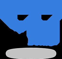 BlueBorne: 5,3 Milliarden Geräte mit einer Bluetooth-Schwachstelle