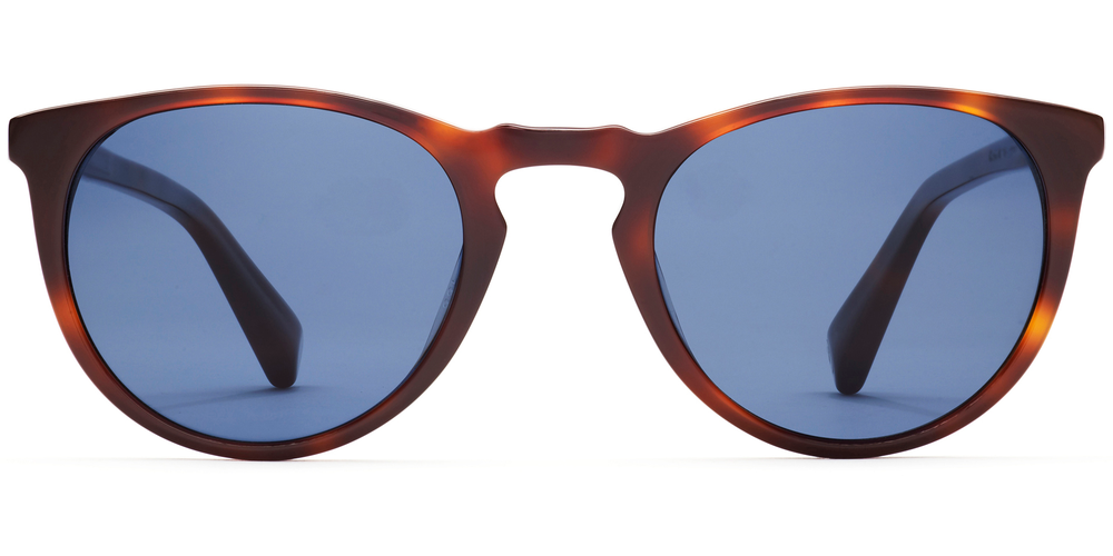 Warby Parker Haskell Frame