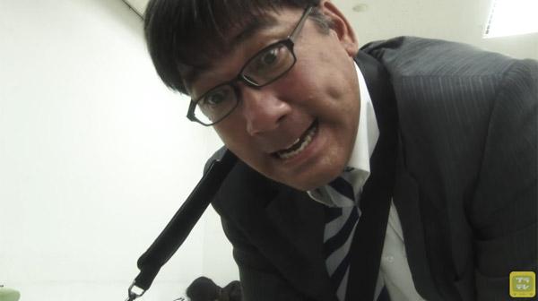 元プロ野球・駒田徳広がドラマで見せた現役さながらのフォームと動きに称賛の声