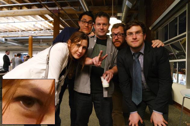 ISO1600-1-30-sec-f3-5-better-selfie.jpg