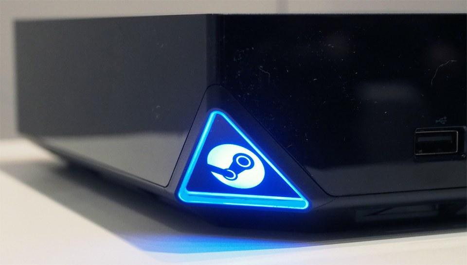 Valve ya no quiere saber nada de las Steam Machines