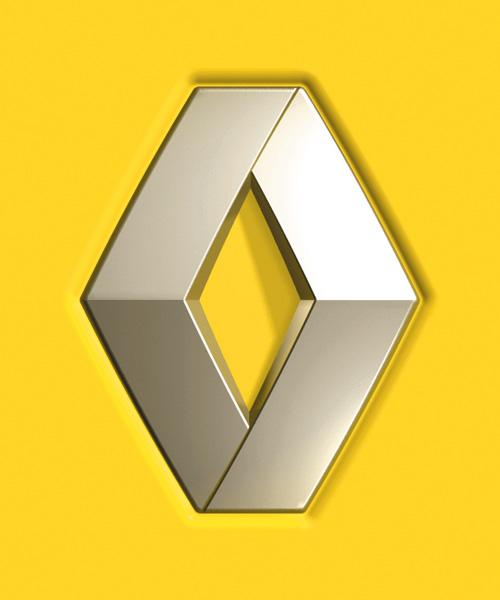 Neuer Billigmarke von Renault - Neuwagen ab 3500 e