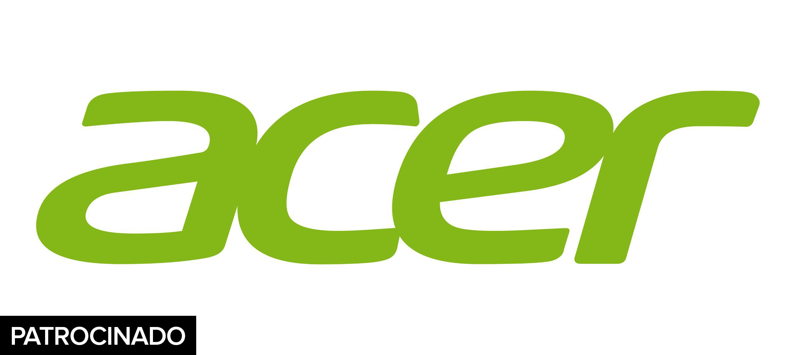 Acer presenta su nuevo Aspire R11