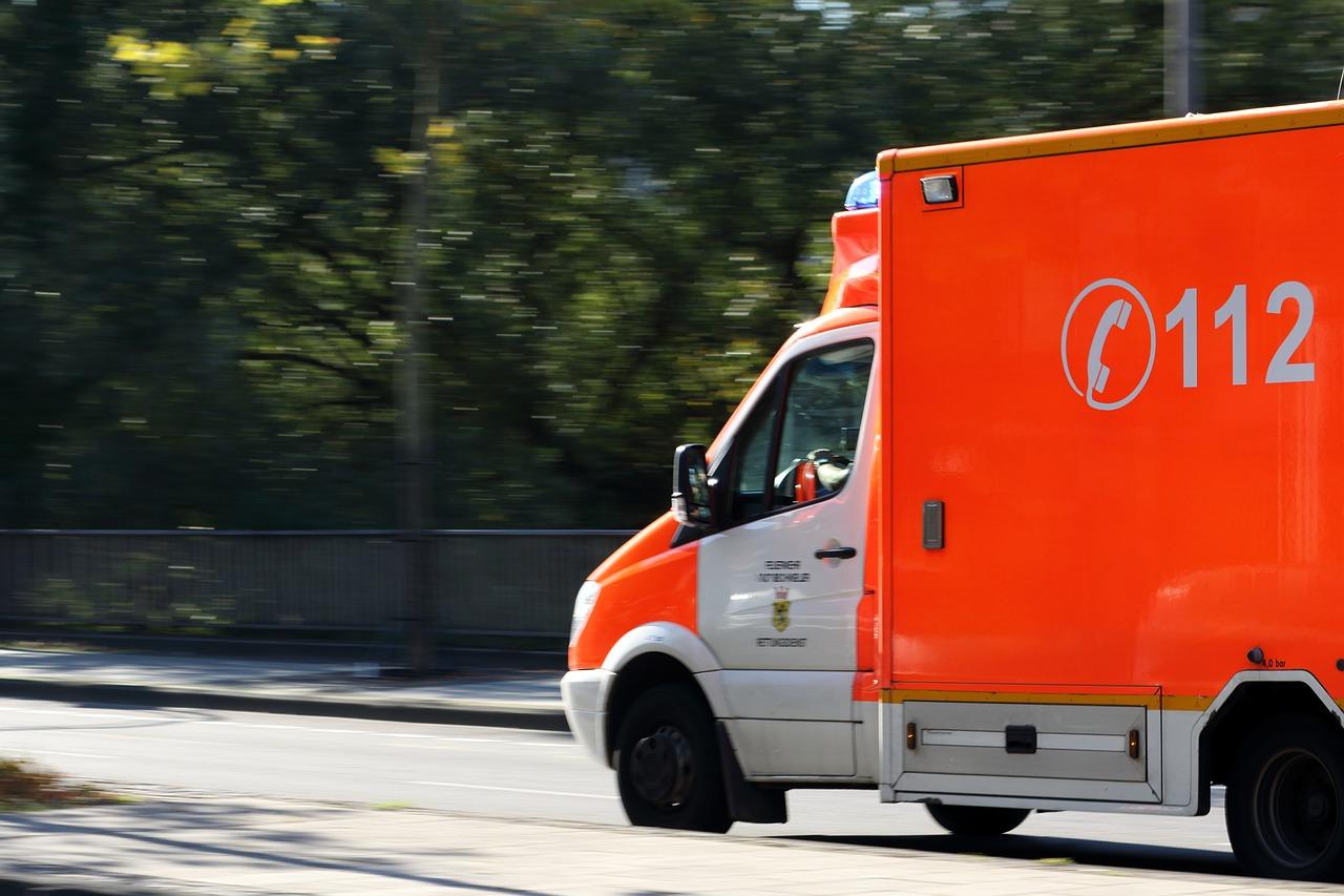 Un sistema basado en Inteligencia Artificial asiste al 112 danés en las llamadas de emergencia