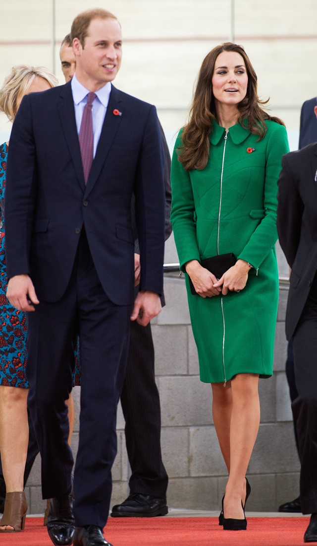 kate-william-avantidrome-royal-tour-new-zealand