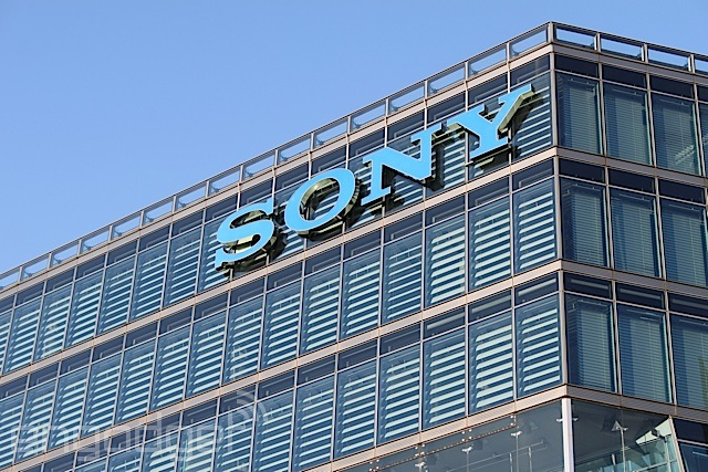 Sony Pictures' computers are still locked as hackers demand equality