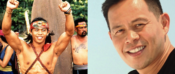 surf ninjas where are they now, surf ninjas cast then and now, johnny ernie reyes jr surf ninjas