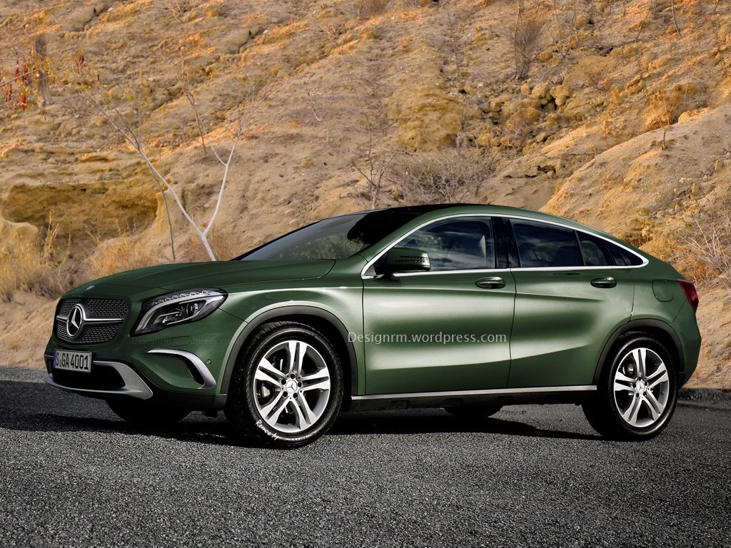 2014 benz glc autos post for 2014 mercedes benz glc