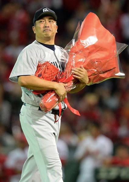 SMAP・中居正広が語った「プロ野球ファンあるある」に共感の声多数