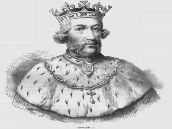 deadly toilet encounters, king edmund ironside
