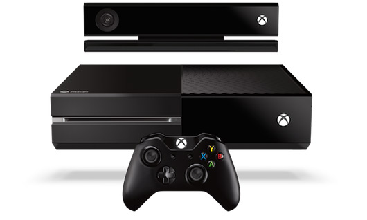 Chinese Xbox One launch bumped to end of September