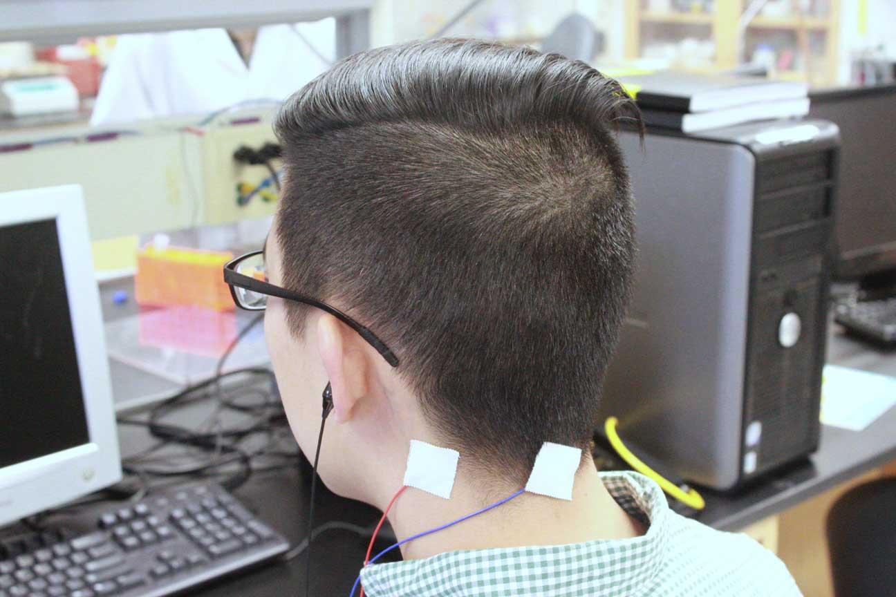 tinnitus-test.jpg