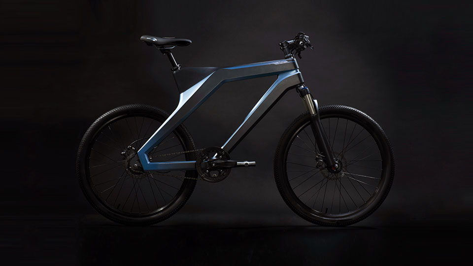 china 39 s google will launch a smart bike later this year. Black Bedroom Furniture Sets. Home Design Ideas