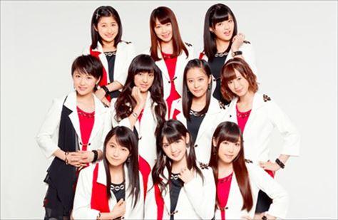 この夏の栄冠は大阪桐蔭!ベストナインの彼らに挑む9人のモーニング娘。'14とは